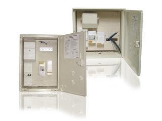 famille de produit habitat coffret de branchement provisoire. Black Bedroom Furniture Sets. Home Design Ideas