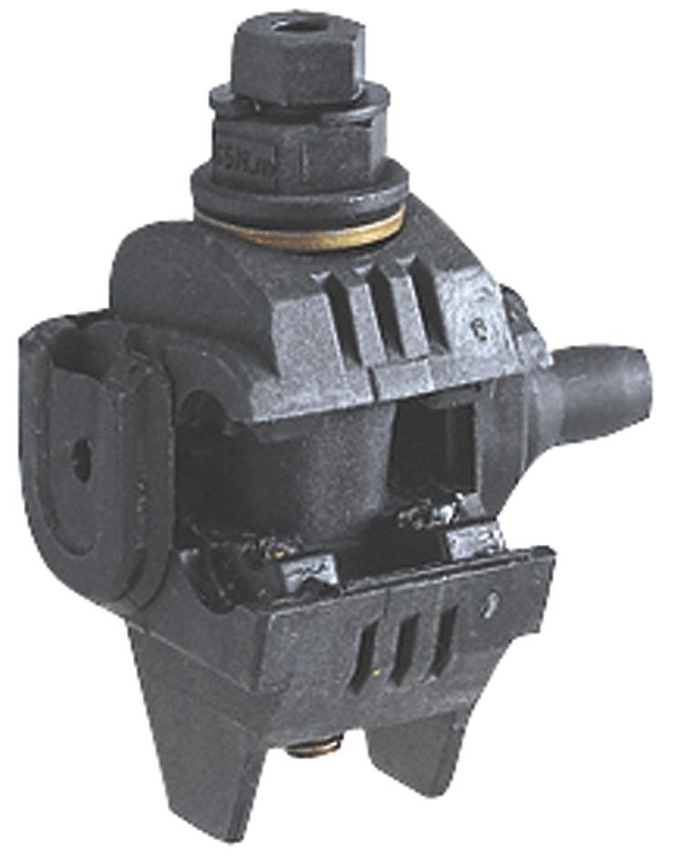 R f rence produit connecteur de branchement et d 39 clairage - Cable electrique 16mm2 ...