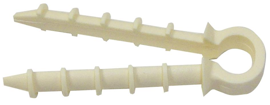 R f rence produit barrette de connexion euridis d nudage for Diametre exterieur cable electrique